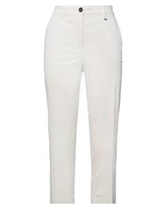 Повседневные брюки Marc cain sports