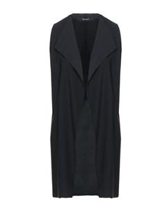 Легкое пальто Almeria