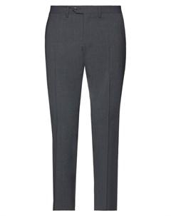 Повседневные брюки Bruno verri