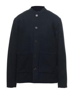 Пальто Suit