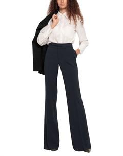 Повседневные брюки Genny