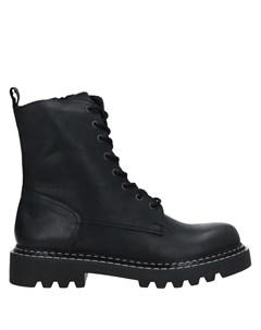 Полусапоги и высокие ботинки Inuovo