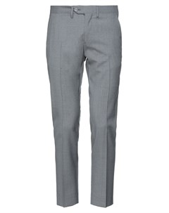 Укороченные брюки Bruno verri