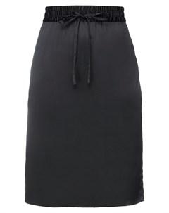 Мини юбка 6397