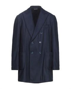 Пальто Bel-ami