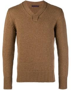 East harbour surplus свитер узкого кроя East harbour surplus