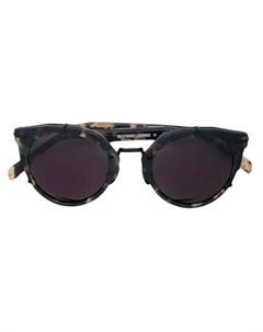 Westward leaning солнцезащитные очки sphinx 08 Westward leaning