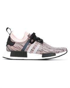 Кроссовки Originals NMD R1 Primeknit Adidas