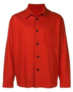 08sircus куртка рубашка super 140
