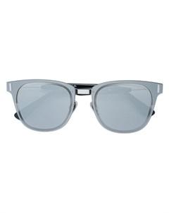 Westward leaning солнцезащитные очки mirrorcake 02 Westward leaning