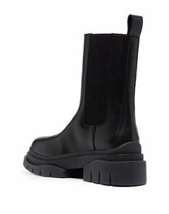 Ботинки Storm Ash