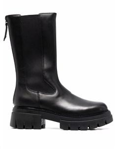Ботинки Lennox Ash
