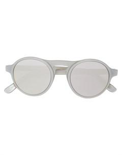 Westward leaning солнцезащитные очки dyad 5 Westward leaning