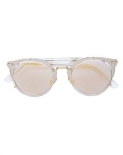 Westward leaning солнцезащитные очки sphinx 07 Westward leaning