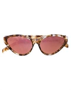 Westward leaning солнцезащитные очки lynx 2 Westward leaning