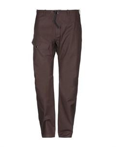Повседневные брюки Griffin
