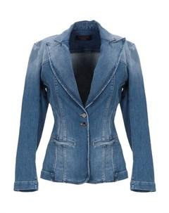 Пиджак Kaos jeans