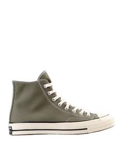 Кеды и кроссовки Converse