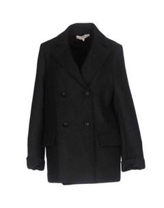 Пальто Vanessa bruno athé