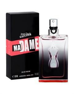 Ma Dame Eau de Parfum Jean paul gaultier