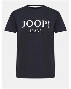 Футболка Joop