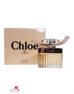 Парфюмерная вода Fleur de Parfum 50 мл Chloe