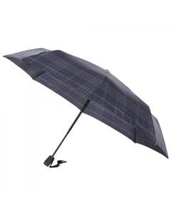 Зонт Bugatti