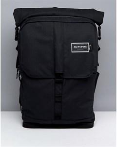 Рюкзак объемом 32 л Dakine