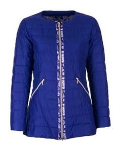 Куртка Francesca piccini
