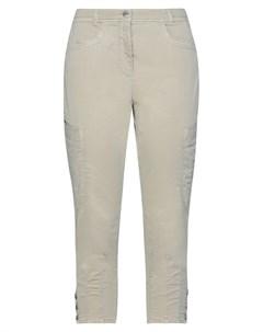 Укороченные брюки Marc cain sports