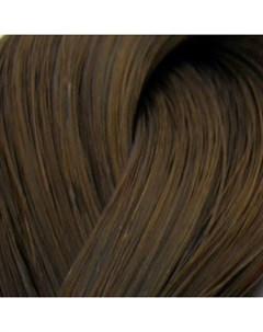6 71 краска для волос темный блонд коричнево пепельный LC NEW 60 мл Londa professional