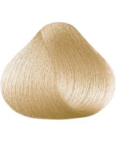 11 00 краска для волос блонд супер платиновый натуральный UPKER Kolor Guam