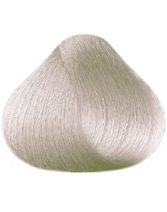 11 10 краска для волос блонд супер платиновый пепельный UPKER Kolor Guam