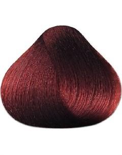 7 46 краска для волос красно медный блондин UPKER Kolor Guam