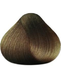 7 0 краска для волос натуральный блонд UPKER Kolor Guam