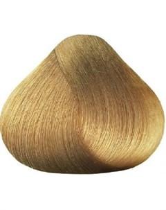 9 0 краска для волос очень светлый блонд интенсивный UPKER Kolor Guam