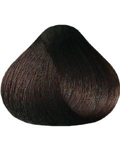 4 0 краска для волос каштановый натуральный UPKER Kolor Guam