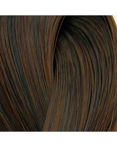 5 7 краска для волос светлый шатен коричневый LC NEW 60 мл Londa professional