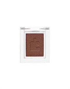 Тени для глаз Пис Мэтчинг SBR02 коричневый Piece Matching Shadow Bambi Brown 2 г Holika holika