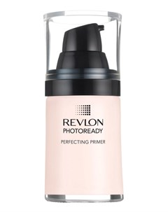 Основа для макияжа 001 Photoready Perfecting Primer Revlon