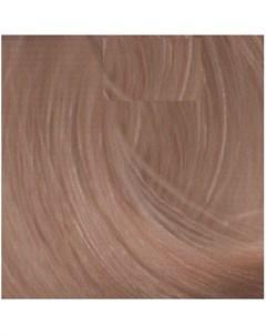 9 65 краска для волос розовое дерево LC NEW 60 мл Londa professional