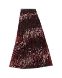 8 62 краска для волос HAIR LIGHT CREMA COLORANTE 100 мл Hair company