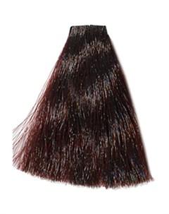 7 5 краска для волос HAIR LIGHT CREMA COLORANTE 100 мл Hair company