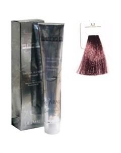 5 2 краска для волос Sense COLOURS 100 мл Kaaral