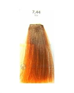 7 34 краска для волос Sense COLOURS 100 мл Kaaral
