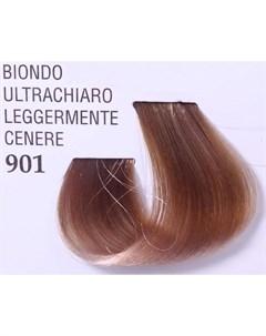 901 краска для волос JOC COLOR 100 мл Barex
