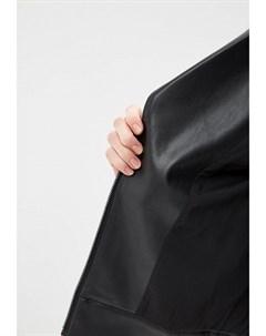 Куртка кожаная Gepur