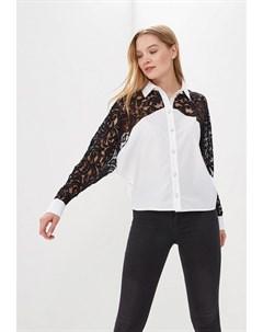 Блуза Vestetica