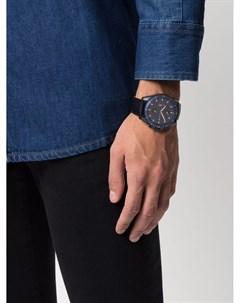 Наручные часы Parker 44 мм Tommy hilfiger