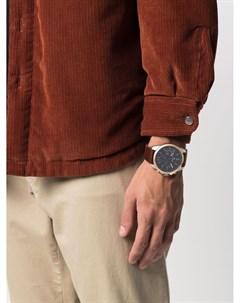 Наручные часы Decker 36 мм Tommy hilfiger